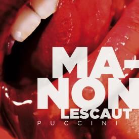 Manon Lescaut<p></p><strong>Nauczyciel Tańca, Latarnik</strong>